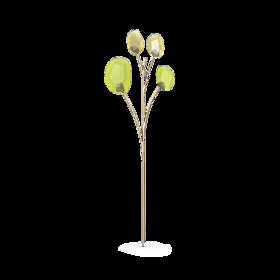قطعة زينة Garden Tales بتصميم أوراق الكافور