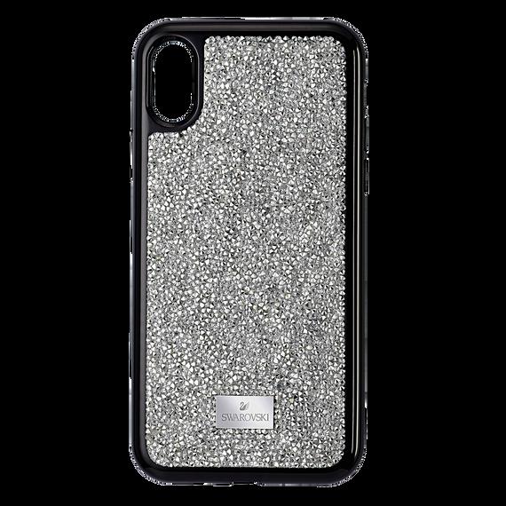 غطاء الهاتف الذكي iPhone® XS Max ، Glam Rock